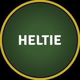 Over HELTIE